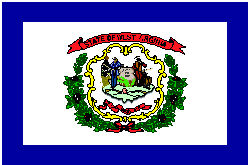 Cities and towns of west virginia united states of america for Big blue motors barboursville wv